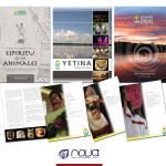 editorial_raicesVivas1