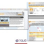web_SSCPlatform