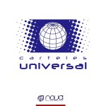 corporativo_cartelesUniversal