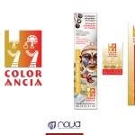 corporativo_colorancia