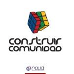 corporativo_construirComunidad