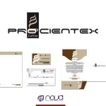 corporativo_procientex