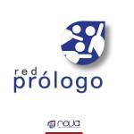 corporativo_redPrologo