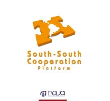 South-South Cooperation Platform
