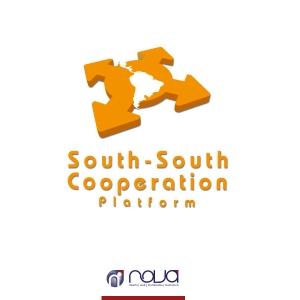 South-South Cooperation Platform