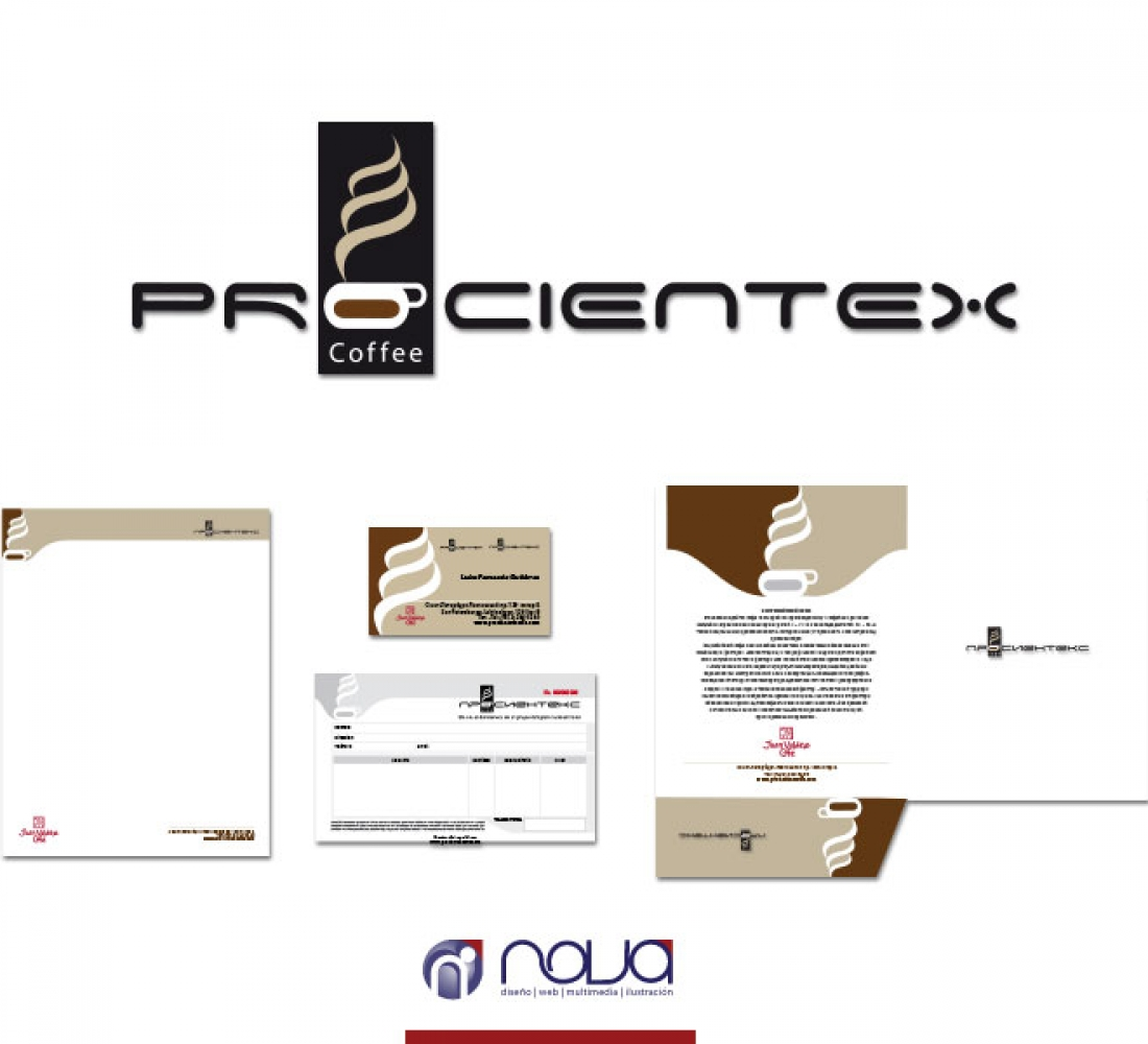 Procientex