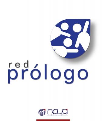 Red Prólogo