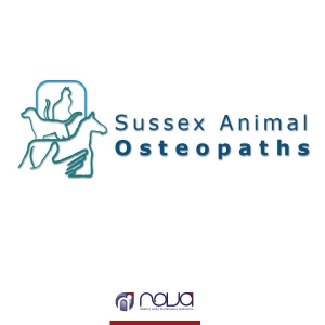 Sussex Animal Osteopaths