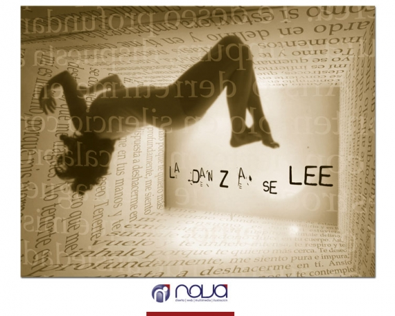 La Danza se Lee